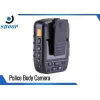 Best Night Vision Body Camera Accessories Bluetooth Police Pocket Video Camera wholesale