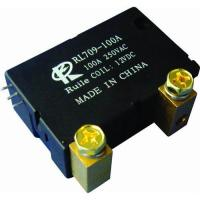 China Latching Relay 120A RL709F on sale