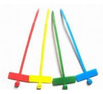 Best marker ties wholesale