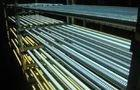 Buy cheap Household 40W 8 Foot Fluorescent Lamp / R17d 3528 SMD LED Tube Light Fixtures from wholesalers