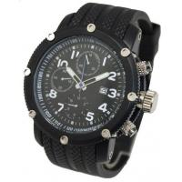 Big Face Watches For Men