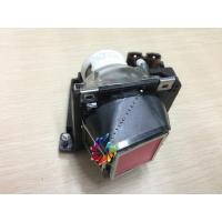 China Original NSH 200W Mitsubishi Projector With Housing VLT-XD110LP For Mitsubishi LVP-XD110U / SD110 on sale