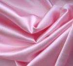 Best Silk-cotton Voile wholesale