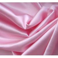 China Silk-cotton Voile on sale