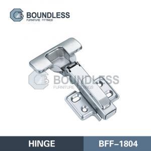Best Hydraulic Buffering Hinge wholesale