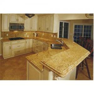 China Kitchen Countertops, Granite Countertops on sale