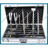 Best ManualForcibleEntrytool, manual RescueTool, best quality with lowest price, aluminum box package wholesale