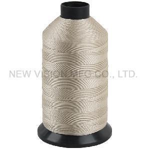 Best Bonded Nylon Thread 210d/3 wholesale