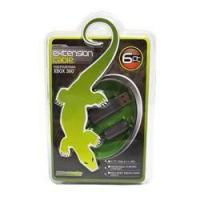 Buy cheap Extension Cable for Xbox360 from wholesalers