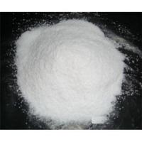 China Titanium Dioxide rutile/anatase on sale