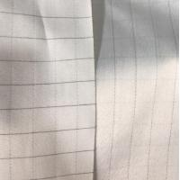 Best Antistatic Woven Filter Cloth Water And Oil Repellent For Medical Industry wholesale