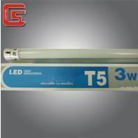 Best High Lumens T5 LED Tube wholesale