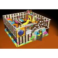 Buy cheap Indoor Soft Play (VS091113-36A-15) from wholesalers