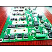 Best Customization Linux Pcb Smart Home Solutions How To Communicate With Gateway wholesale