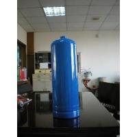 Best Fire Extinguisher wholesale