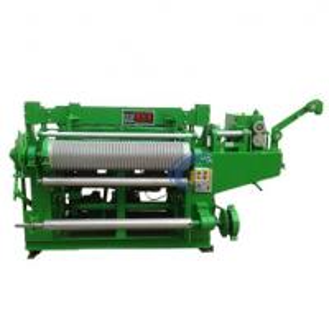 Best Heavy Duty Full Automatic Welded Wire Mesh Machine wholesale