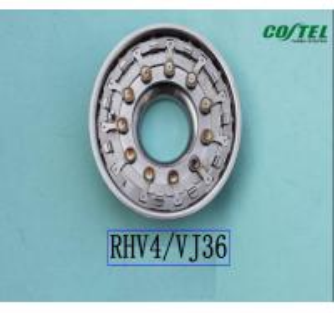 Best IHI Turbocharger Nozzle Ring Mazda 3 / 5 / 6 RHV4 Turbo VHA20012 VJ36 wholesale