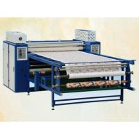 China calander printer roll sublimation calander heat transfer machine for clothing printing on sale