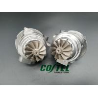 Cheap BMW 135 335 N54 V6 3.0T TD03 Twin Turbo 49131-07000, 49131-07001 49131-07006 for sale