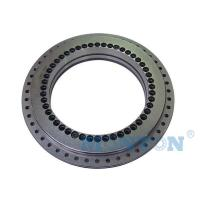 China ZKLDF460 Precision Rotary Table Turn Table Bearings In Round on sale