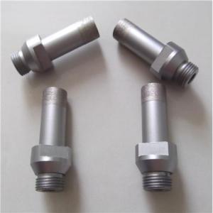 Best diamond glass core drilling bits wholesale