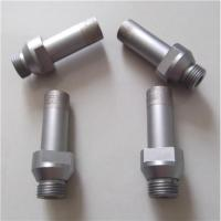 Buy cheap diamond glass core drilling bits from wholesalers