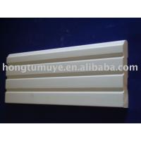 Best Primed Wooden Door Jamb Frame wholesale