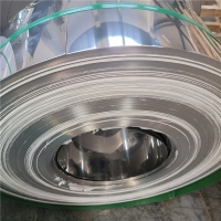 Best 304 440c 430 410 Stainless Steel Coil Roll Sheet Plate ASTM Sus Aisi wholesale