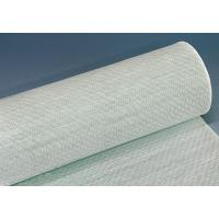 Buy cheap Woven Weft Unidirectional Fabric from wholesalers