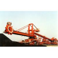 Best Product Name: Stacker-reclaimer wholesale