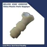 """Best POM Shell Push Fit Connector Female 5/32"""" For Water And Drinks Equipment wholesale"""