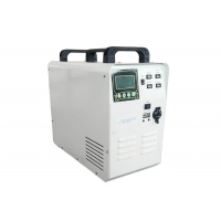 Best Road Trips LCD Display 500W UPS Solar Power Generator and power station wholesale