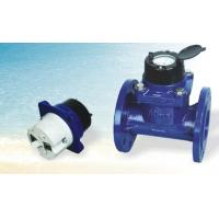 China agricultural irrigation water meter on sale