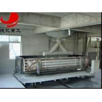 China Air Turnover Aac Plant on sale