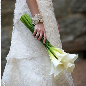 Best Bouquet-Calla Lily wholesale