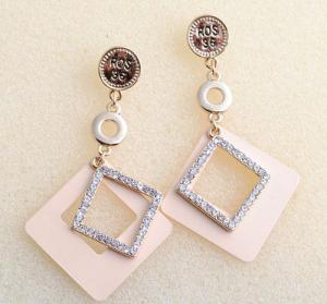 China rhinestone jewelry,crystal jewelry,bridal jewelry,diamond jewelry on sale