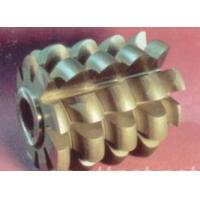 China Roller Chain Sprocket Hobs on sale