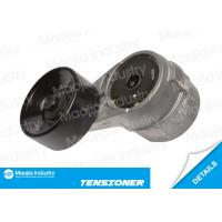 China 1994 - 1997 Ford 7.3L 89246 Replacing Belt Tensioner Pulley Durable F6TZ6B209EA on sale