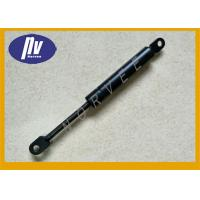 Best 10N - 2000N Force Automotive Gas Spring No Noise Free Length ISO 9001 Approved wholesale