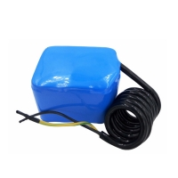 Buy cheap Rechargeable KAYO 26650 Lifepo4 Lithium Battery Pack 12.8V from wholesalers