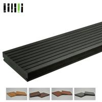 Best Home Decorators Solid Tongue And Groove Company Outdoor  Bamboo Floor Deck Panel Install wholesale