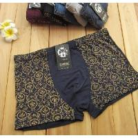 China New Style Men Boxer Shorts (TP-8960) on sale