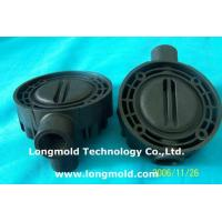 China Rapid Prototyping on sale