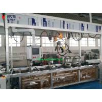 Best Busbar semi-automatic reversal assembly line, busduct production equipment wholesale