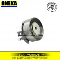 China [ONEKA] 90499401 auto parts timing belt  tension pulley for daewoo on sale