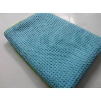 Best Fine Waffle Cloth wholesale