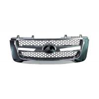 Best Great Wall Car Spare Parts Auto Front Grill Replacement with Chrome Material wholesale