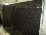 Best Black Galaxy Granite,Polished Black Granite Tile/Slab/Counter Tops,Black Galaxy Skirting,Wall Tile wholesale