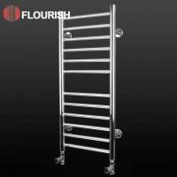 Best  stytle s/steel towel warmer wholesale
