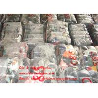Best Mens Summer Shorts Bundled Second Hand Clothes And Shoes 80Kg / 90Kg In Bales wholesale